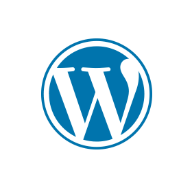 Интеграция верстки в WordPress